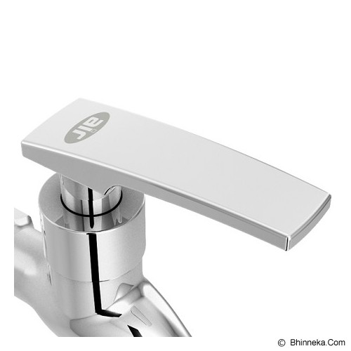 AIR Wall Faucet [S 5M NZ] - Keran