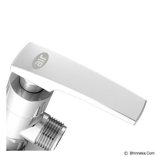 AIR Angle Faucet [TA 5M Z] - Keran