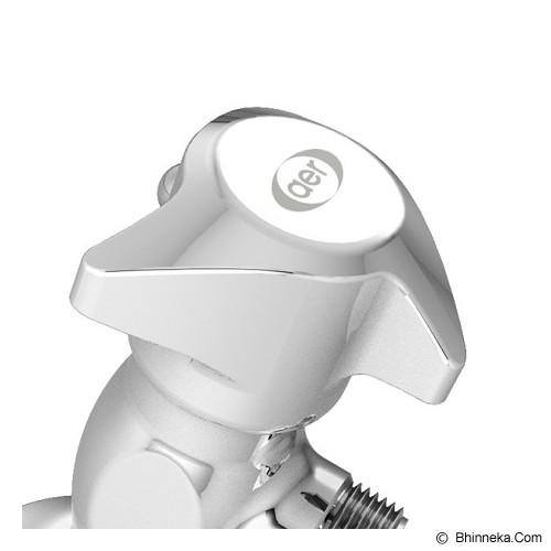 AER Shower Brass Faucet [SHOV 03B] - Keran