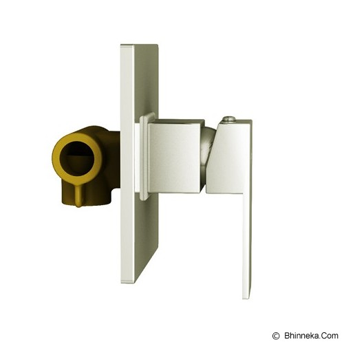AER Shower Hot Cold Concealed Mixer [SSV 01] - Keran