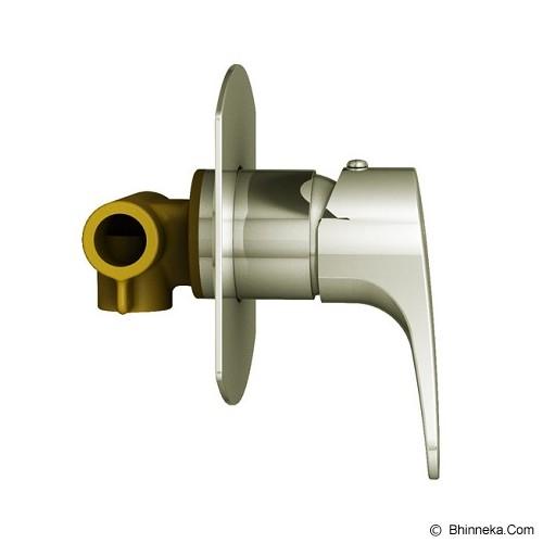 AER Shower Hot Cold Concealed Mixer [SSV 02] - Keran