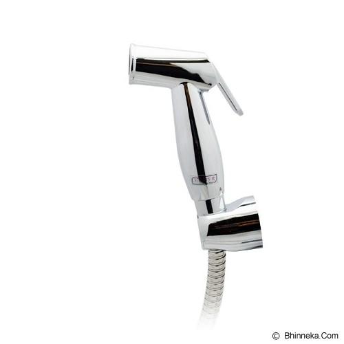 AER Closet Shower [BD 04 C] - Shower