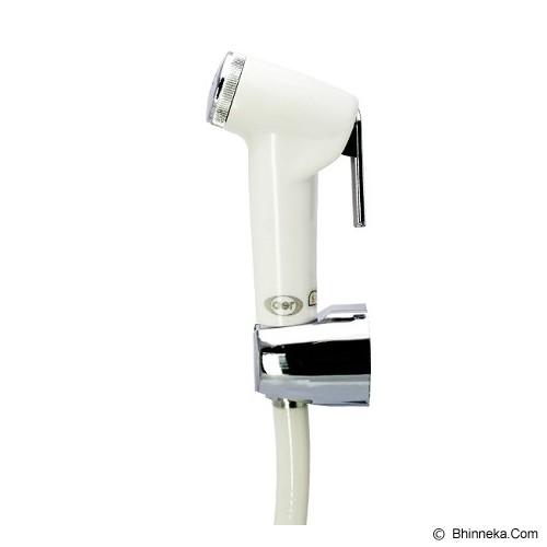 AER Shower Kloset [SC 05W] - Shower