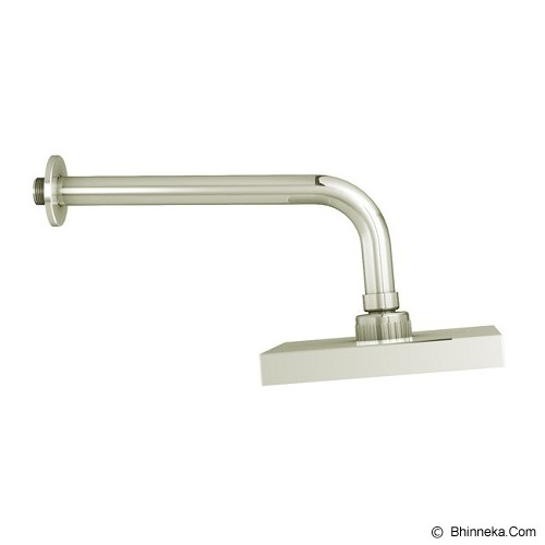 AER Wall Shower [WS-11] - Shower