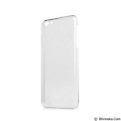 AHHA Golenson Express Photo Kit Selfie Camera for Apple iPhone 6 or 6S - Black (Merchant) - Casing Handphone / Case