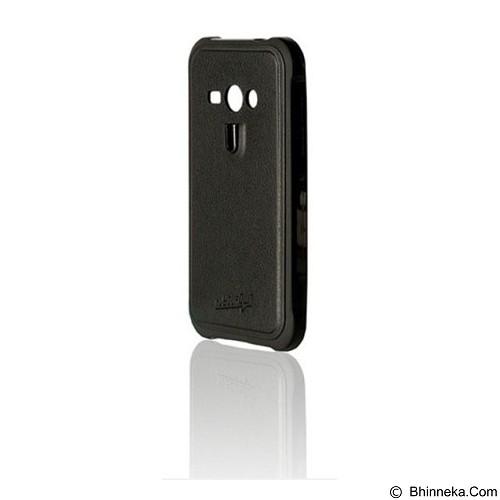 AHHA Hv Golenson Express Photo Kit Samsung Galaxy J1 Ace Stealth - Black (Merchant) - Casing Handphone / Case