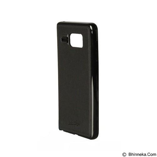 AHHA Hv Golenson Party Photo Kit Samsung Galaxy Note 5 - Black (Merchant) - Casing Handphone / Case
