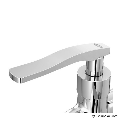 AIR Double Faucet [D 5L Z] - Keran