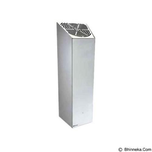 AIRFREE Air Purifier [WM300] - Air Purifier