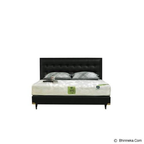 AIRLAND 505 Set Size 160 x 200 - Kasur