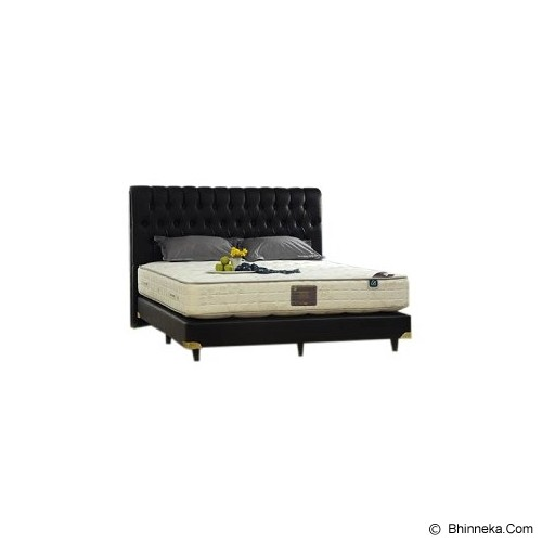 AIRLAND 808 Set Size 160 x 200 - Kasur
