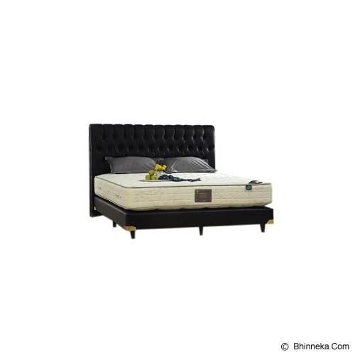 AIRLAND 808 Set Size 180 x 200 - Kasur
