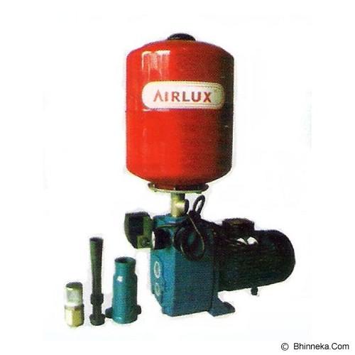 AIRLUX Jet Pump 500 Watt [505A] - Mesin Pompa Air
