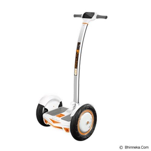 AIRWHEEL Intellegent Scooter [S3T] - Skuter Listrik