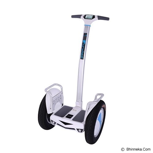 AIRWHEEL Intellegent Scooter [S5] - Skuter Listrik
