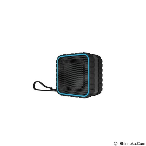 ALFALINK Wireless Speaker [BTS-33] - Speaker Bluetooth & Wireless