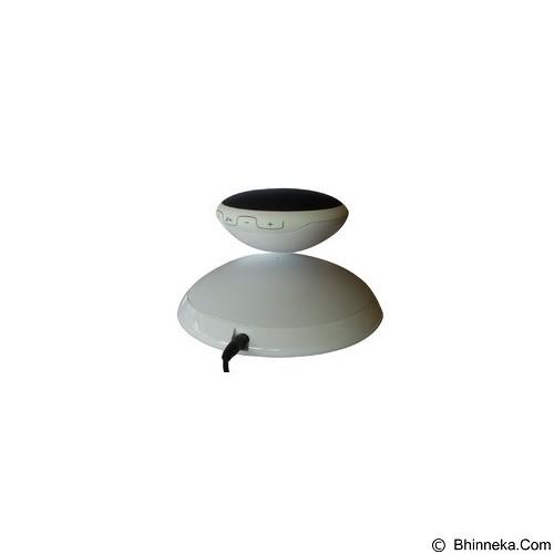 ALFALINK Wireless Speaker [BTS-340] - Speaker Bluetooth & Wireless