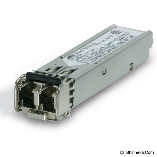 ALLIED TELESIS SFP Module [AT-SPSX] - Switch Module