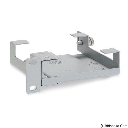 ALLIED TELESIS Media Converter Rack & Wall-Mounting Brackets [AT-TRAY1] - Networking Mounting / Bracket