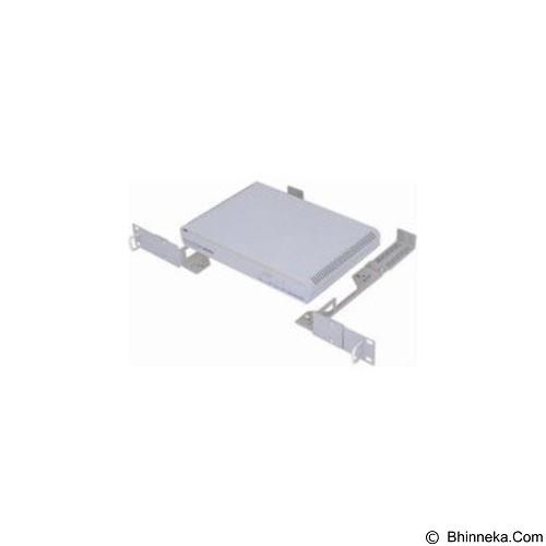 ALLIED TELESIS Rack mount kit [AT-RKMT-J05] - Networking Mounting / Bracket