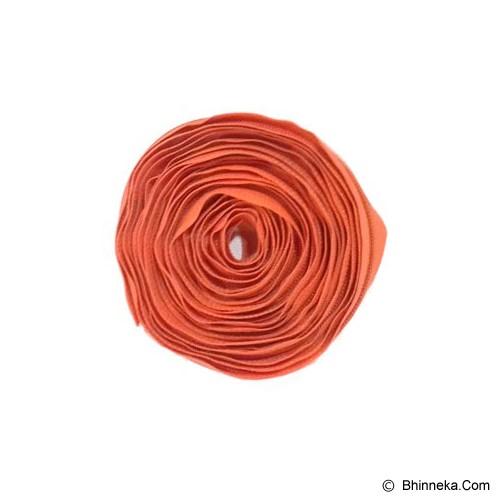 AMCO Resleting Nylon No.5 - Orange - Resleting