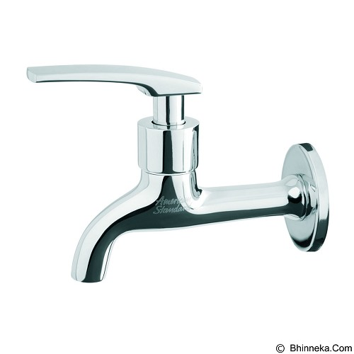 AMERICAN STANDARD Kran F082G102-Will Wall Mounted Single Flow - Keran