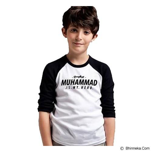 AMMAR KIDS Muhammad Size XXL [AR-17] - Baju Bepergian/Pesta Bayi dan Anak