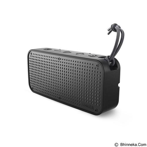 ANKER SoundCore Sport XL Portable Bluetooth Speaker [A3181011] (Merchant) - Speaker Bluetooth & Wireless