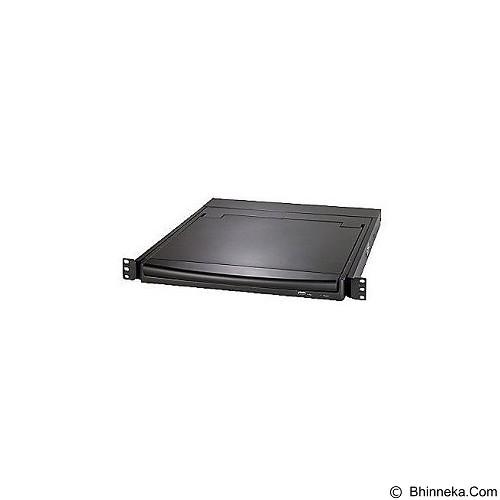 APC Rack LCD Consoles [AP5808] - Kvm Switch Lcd