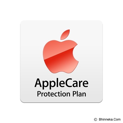 APPLE Care Protection Plan [MD013ID/A] - Desktop Extended Warranty