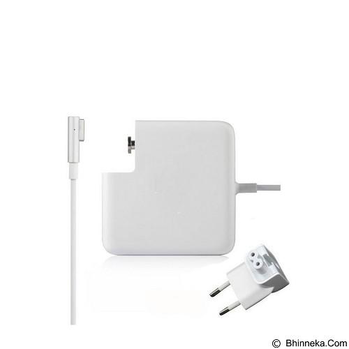 APPLE 45W MagSafe Power Adapter (Merchant) - Notebook Option Adapter / Adaptor