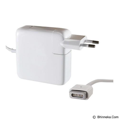 APPLE 60W MagSafe 2 Power Adapter (Merchant) - Notebook Option Adapter / Adaptor