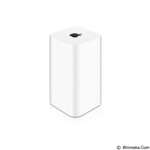 APPLE Airport Extreme - Cellular Signal Repeater