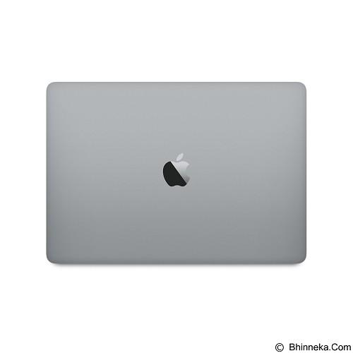 APPLE MacBook [MNYF2ID/A] - Space Gray - Notebook / Laptop Consumer Intel Core M