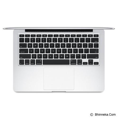 APPLE MacBook Pro with Retina Display [MF841] (Merchant) - Notebook / Laptop Consumer Intel Core I5