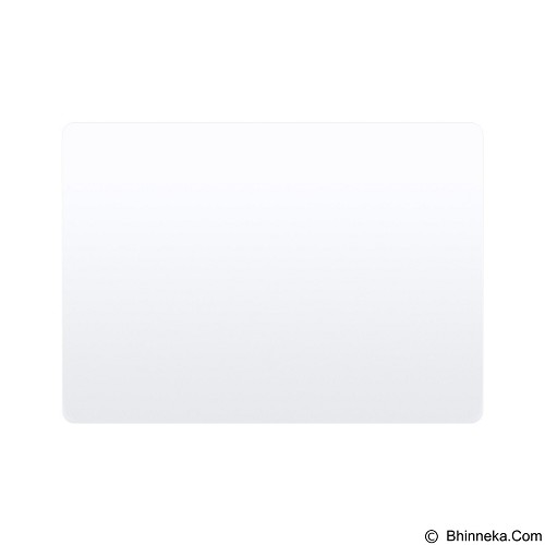 APPLE Magic Trackpad 2 [MJ2R2ID/A] - Trackpad