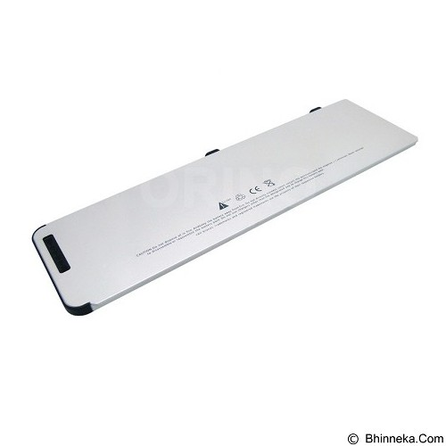 APPLE Notebook Battery for MacBook Pro A1281 (Merchant) - Notebook Option Battery