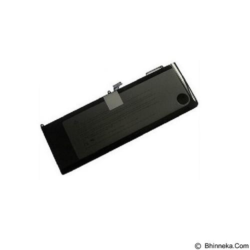 APPLE Notebook Battery for MacBook Pro A1321 (Merchant) - Notebook Option Battery