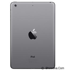 APPLE iPad mini 32GB With Retina Display (WiFi + Cellular) - Space Grey - Tablet Ios