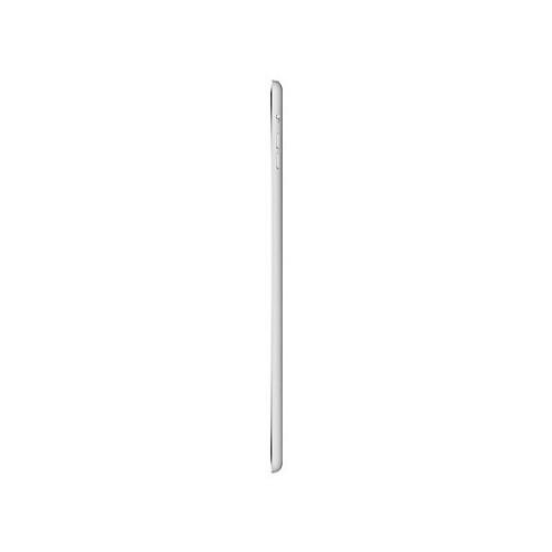 APPLE iPad Air 128GB WiFi - Silver - Tablet iOS