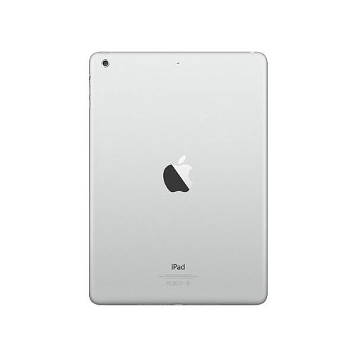 APPLE iPad Air 16GB WiFi + Cellular - Silver - Tablet iOS
