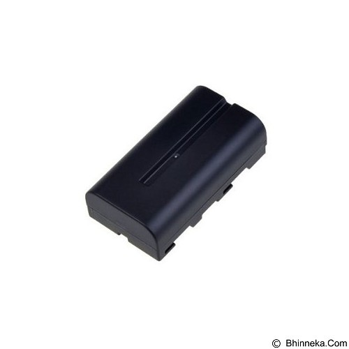 APUTURE Battery F550 - On Camera Battery