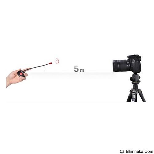 APUTURE V-Remote VR-1 - Camera Remote Control