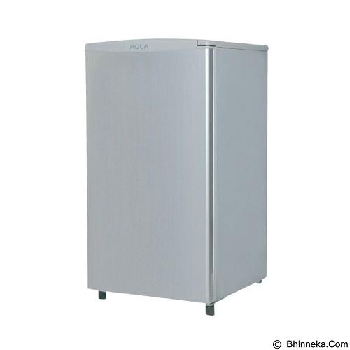 harga AQUA Home Freezer 5 Rak [AQF S4] Bhinneka.Com