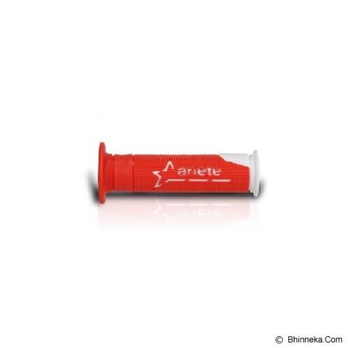 ARIETE Grips Handle [02622-BR] - Aksesori Modifikasi Motor