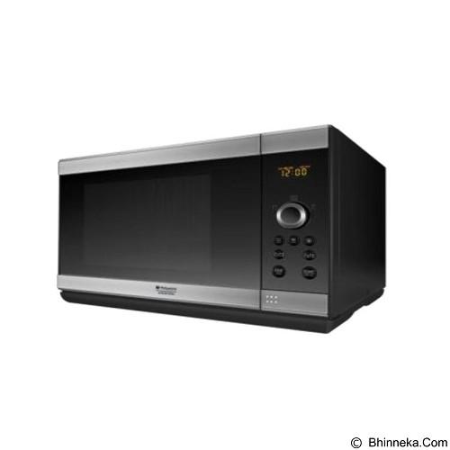 ARISTON Microwave [MWHA 2824 X] (Merchant) - Microwave