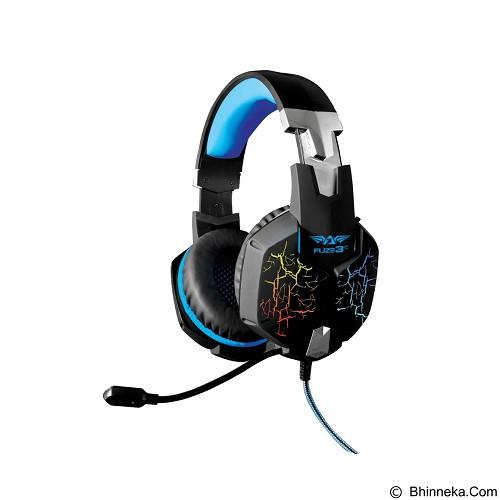 ARMAGGEDDON Fuze 3c (Merchant) - Gaming Headset