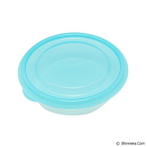 ARNISS HOUSEWARE Bento Bako Kotak Makan [BB-0208] - Lunch Box / Kotak Makan / Rantang