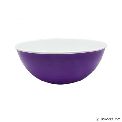 ARNISS HOUSEWARE Bistro Large Bowl [BW-0126] - Mangkuk / Mangkok / Bowl