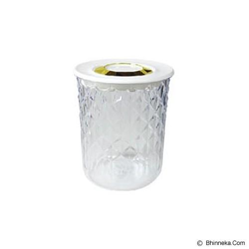 ARNISS HOUSEWARE Karimata Diamond Toples [CN-1112] - Toples